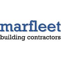 Matthew Marfleet