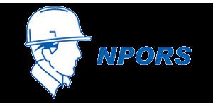 npors accreditation